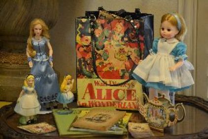 My Alices_small