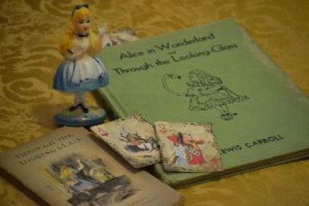 My vintage Alice_small