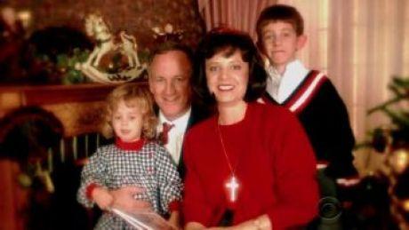 Ramsey Family Photo_small