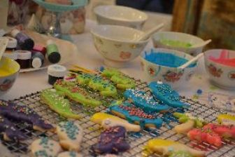 beautiful messy job_small