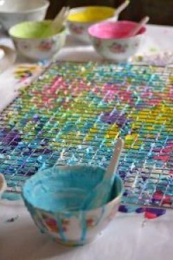 blue frosting_small