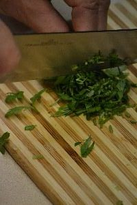 chopping-the-parsley_small