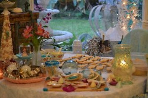 cookie table_small