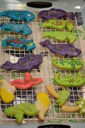 cookies dripping_small