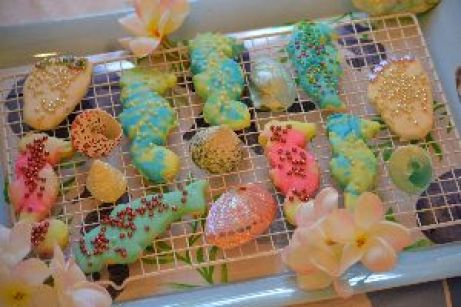 cookies to give as gifts_small