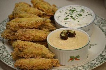 fried-ocra-and-dipping-sauces_small