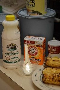 ingredients for the fully loaded corn bread 3_small