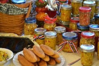 our many varieties of corn relish_small