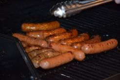 grinnin those brats and sausages_small