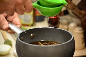 11-adding-the-key-lime-juice_small