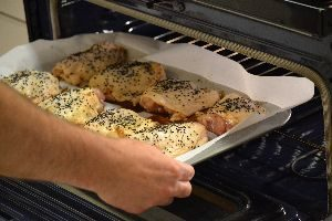 25-place-into-the-oven_small