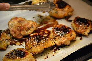 35-flip-chicken-over-and-add-more-marinade_small
