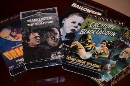 Classic Monster Movies_small