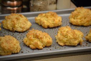 best-biscuits-ever_small