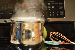 boiling-water-for-pasta_small