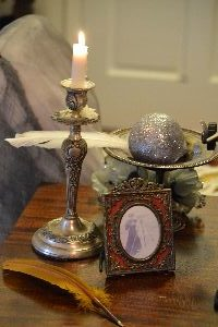 candle-and-photo_small