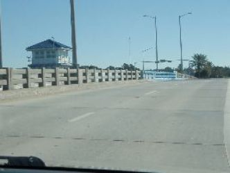 headed-over-another-drawbridge_small