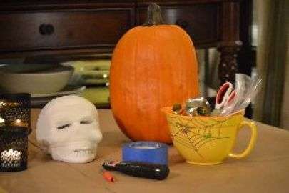 how to carve a pumpkin_small