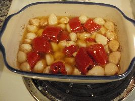 my-roasted-garlic-with-peppers_small