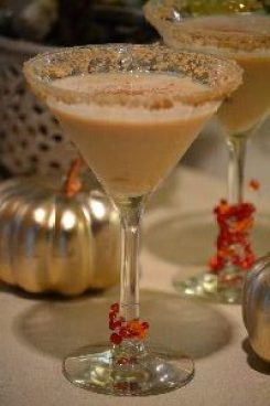 26-the-perfect-drink-for-thanks_small
