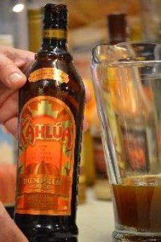 5-pumpkin-spice-kalua_small