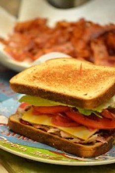 bacon-turkey-sandwich_small