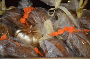 close up of our pumpkin bread gifts_small