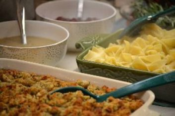 dressing-egg-noodles-gravy-and-cranberry-sauce_small