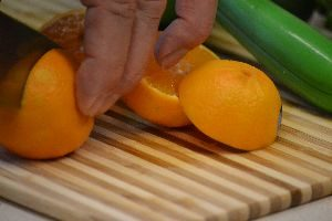 juice-of-clementines_small