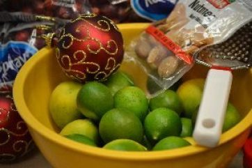 our-key-limes-and-nutmeg_small