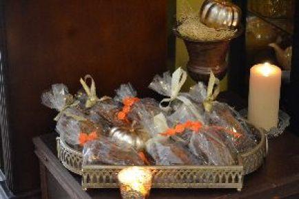 pumpkin bread take home gifts_small