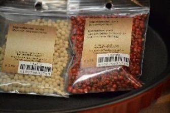 1 Peppercorns_small