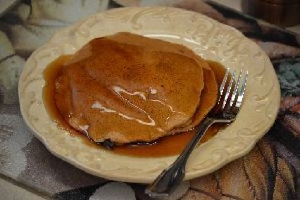 113 sweet potato pancakes_small_small