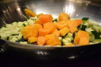 12 sautee zucchini and squash_small