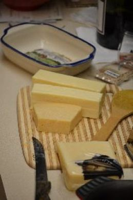 12 the cheeses_small
