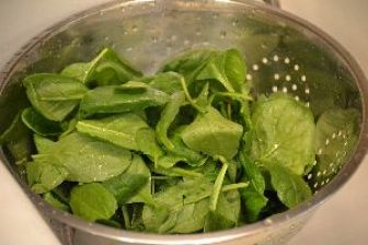 4 the spinach leaves_small