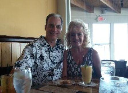Gordon and Julie Salt Rock Grill I S_small