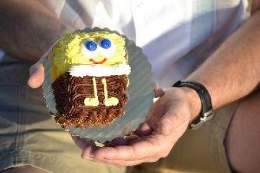 Happy Spongebob day_small