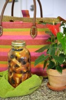 Hum Lum prunes finished_small