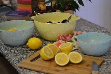 making the hum lum prunes in the condo_small