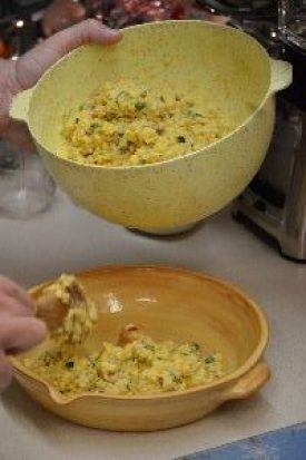 new cornbread pottery_small