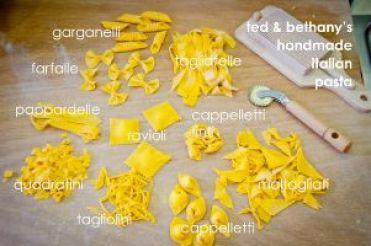 pastas 2_small