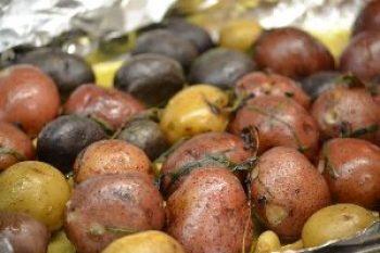 potatoes ready_small