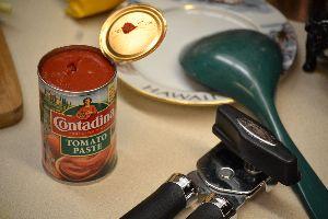 12 adding tomato paste_small