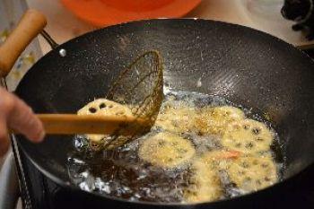 22 tempura_small
