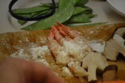 24 tempura adding corn starch_small