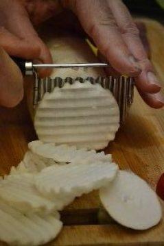 37 noodles slicing diakon raddish_small