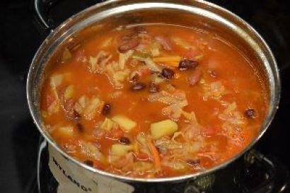 51 beautiful beautiful soup_small