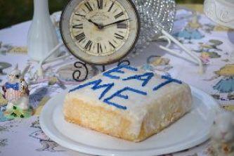 Eat me cake_small