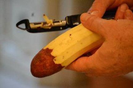 Gordon peeling his sweet potato_small